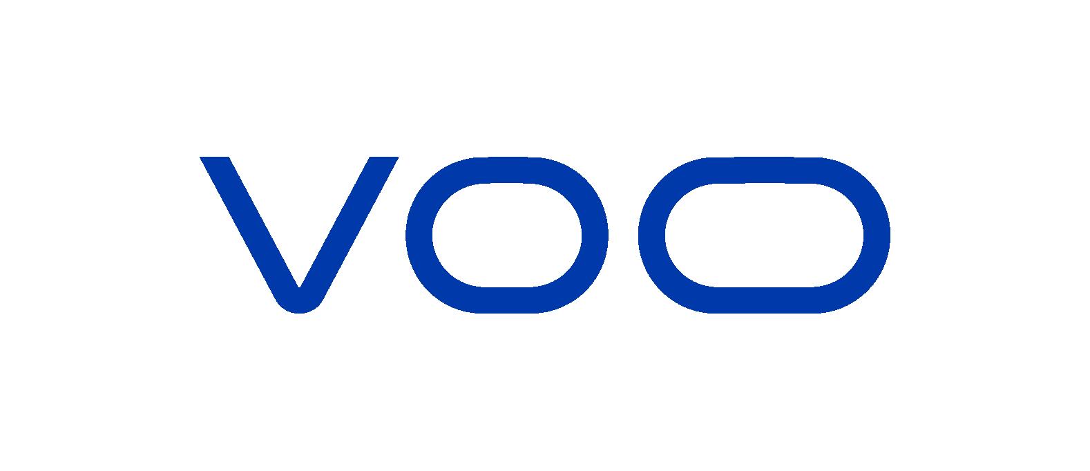 VOO Aviation