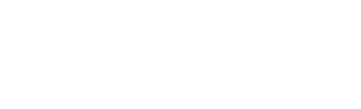 VOO Logo white