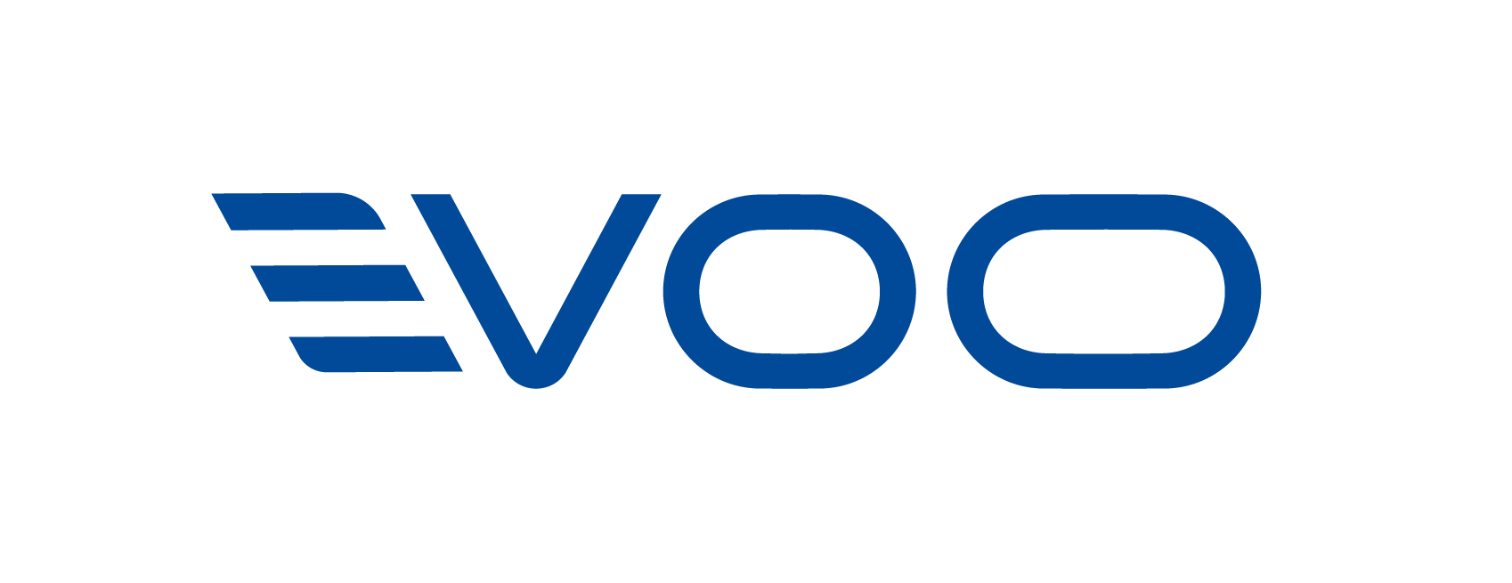 VOO Aviation Service